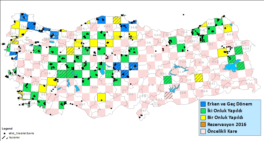 AtlasVeri_0826