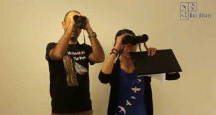 Kuş Atlası Eğitim Videosu Bölüm 4